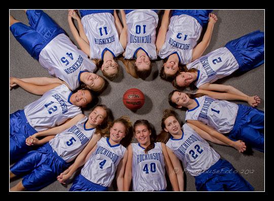 Hockinson Hornets Team Photo 12-14-2012-067