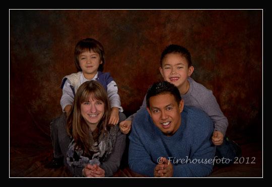 Megan27s Family Photo 12-06-2012070