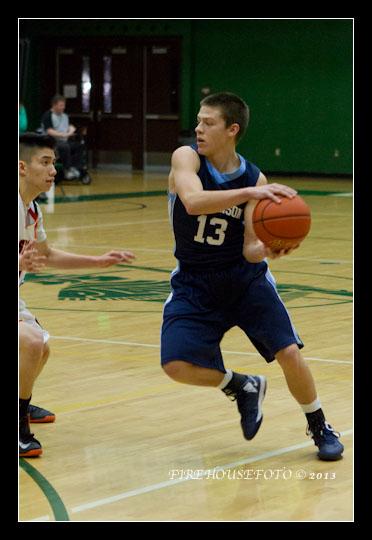 Hockinson Boys Basketball 2-19-20130083