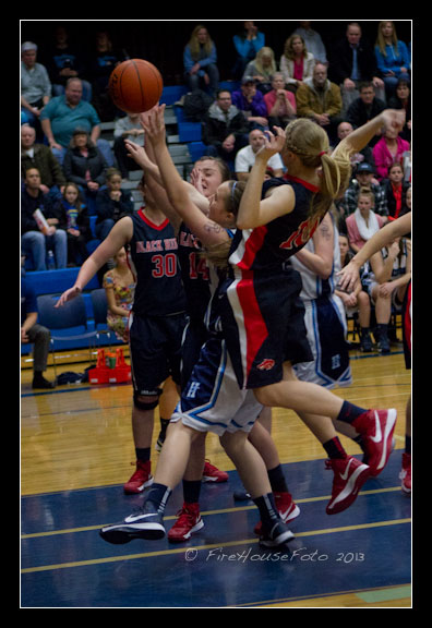 Hockinson Girls Basketball 2-8-20130194