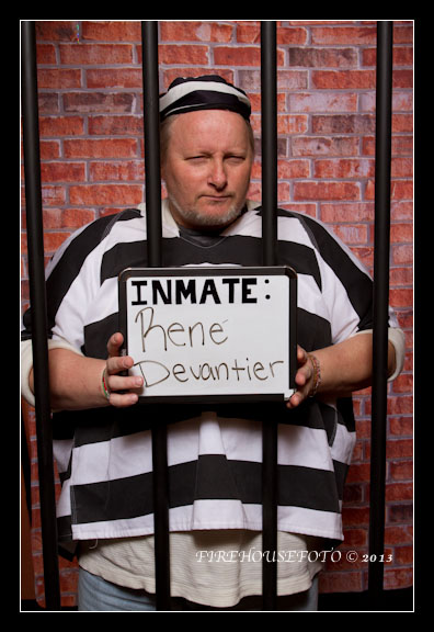Lockup Photobooth for vancouver wa