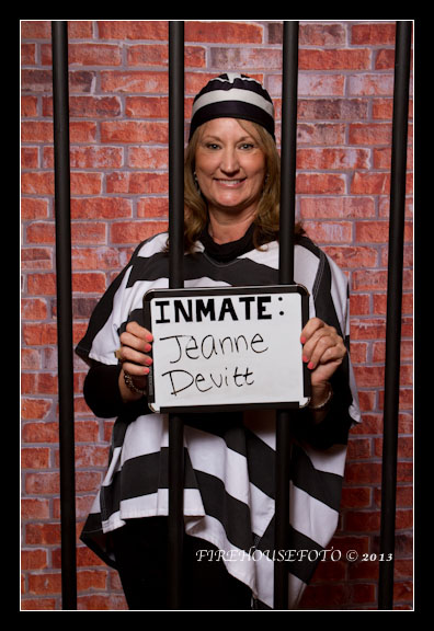 Lockup Photo booth for vancouver wa