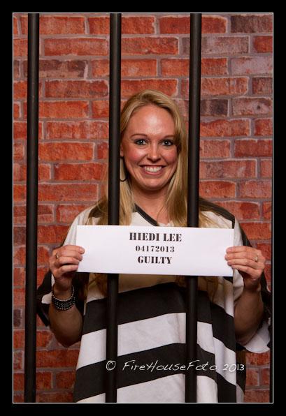 MDA Lock_up Hood River 4-17-2013-013