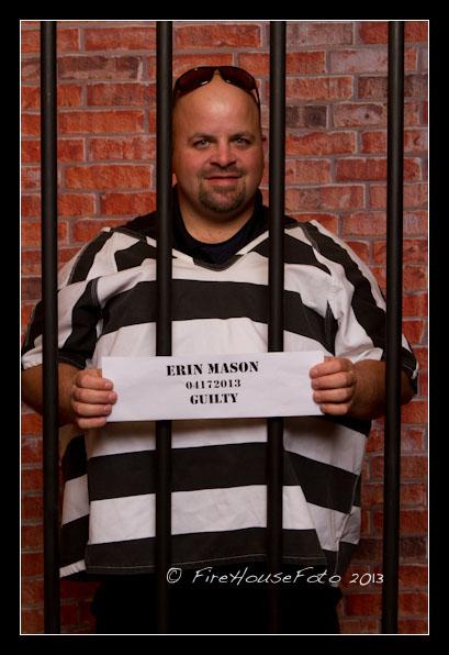MDA Lock_up Hood River 4-17-2013-062