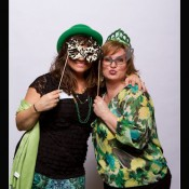 Rocksolid Community Teen Center Benefit Auction Dinner