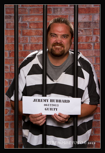 MDA Lock_up Joe's Crab shack 6-12-2013-001